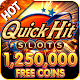 Quick Hit Casino Slots – Free Slot Machine Games