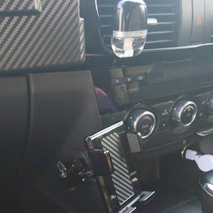 CX-5 KE2AW のカスタム事例画像 ジョニマン 【F‐M】さんの2020年03月23日21:48の投稿