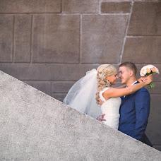 Свадебный фотограф Тимур Гулиташвили (ArtTim). Фотография от 17.04.2015