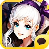 Download 더 킹(The King) for Kakao 1.0.600 APK