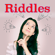 Download Riddles Quiz For PC Windows and Mac