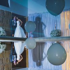 Wedding photographer Javier Melo (lupefoto). Photo of 30.12.2014