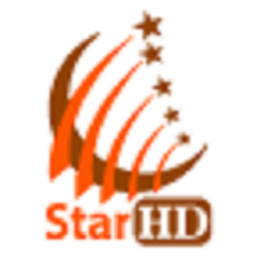 StarHD