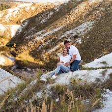 Wedding photographer Dmitriy Shpak (dimak). Photo of 21.09.2018