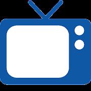 Nica TV - Televisión en Nicaragua - 100% Noticias