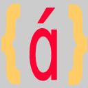 Auto CAPTCHA Solver