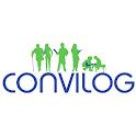 Convilog Mobile