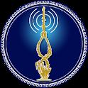 Radio La Luz del Mundo OFICIAL icon