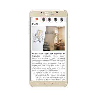 Home Design Guide Apps On Google Play