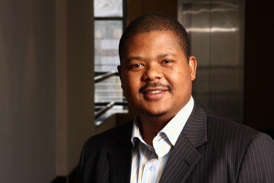 BACKSTORY: Sener SA's Siyabonga Mbanjwa