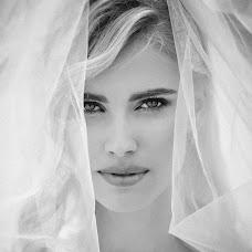 Wedding photographer Nik Shirokov (nshirokov). Photo of 16.01.2017
