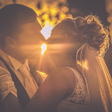 Hochzeitsfotograf Udo Glaser (glaser). Foto vom 12.09.2015
