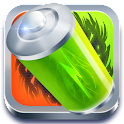Faster Charger Charger Booster icon