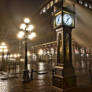 P0419 - The Gastown Steam Clock - FullSize No Watermark.jpg