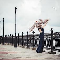 Wedding photographer Ruslan Melikov (melyaru). Photo of 15.09.2014
