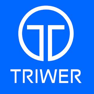 Triwer - náhled
