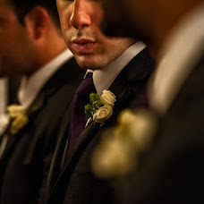 Wedding photographer Brian Di Croce (briandicroce). Photo of 13.03.2014