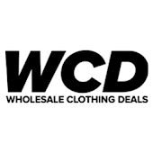 Wholesale Clothing Deals