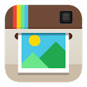 Insta-Search for Instagram icon