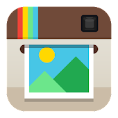 Insta-Search for Instagram