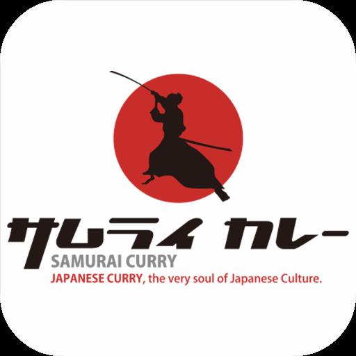 サムライカレー 大阪・上新庄駅から徒歩5分のカレー専門店 生活 App LOGO-硬是要APP