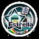 Radio Estrella Digital Brasil for PC Windows 10/8/7