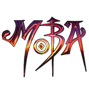 MOBA Kingdom Of Agreaweth