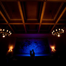Wedding photographer Alison Coretti (coretti). Photo of 29.03.2018