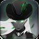 暗黑聯盟(黑白與炫彩的新世紀之戰) (game)