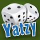 Yatzy - Generala - 1 or 2 players