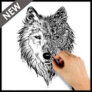 Pencil Art Drawing Ideas