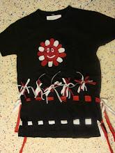 Photo: t-shirt ontwerpen