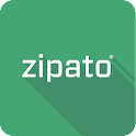 Zipato icon