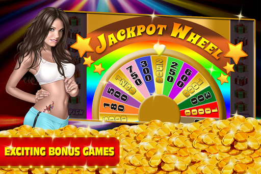 免費下載博奕APP|Party Jackpot 777 Casino Slots app開箱文|APP開箱王