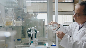 Boosting Antibiotics With Essential Oils thumbnail