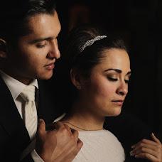 Весільний фотограф Jorge Pastrana (jorgepastrana). Фотографія від 21.02.2015