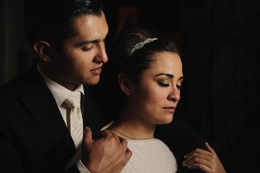 Wedding photographer Jorge Pastrana (jorgepastrana). Photo of 21.02.2015