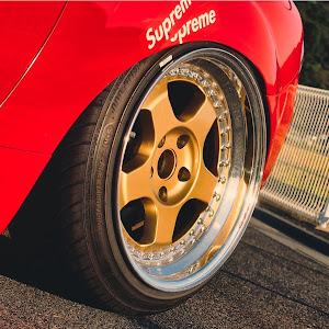 ロードスター NCEC RS RHT 2007のカスタム事例画像 Jackさんの2019年11月22日21:38の投稿