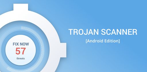 Trojan Scanner - Apps on Google Play