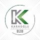 Download Karaoğlu B2B For PC Windows and Mac