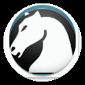 Swiss-Tournament icon