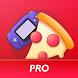 Pizza Boy GBA Pro