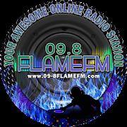 09.8Flamefm APK
