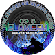 Download 09.8Flamefm For PC Windows and Mac