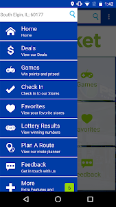 PS Market screenshot 1