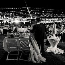 Wedding photographer Tran Viet duc (kienscollection). Photo of 15.04.2017