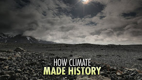 How Climate Made History thumbnail