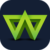 WhatsCleaner