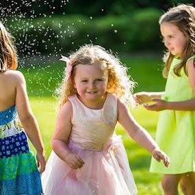 by Adam Snyder - Babies & Children Children Candids