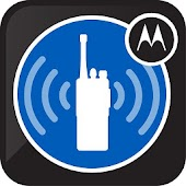 Motorola Solutions Partner App